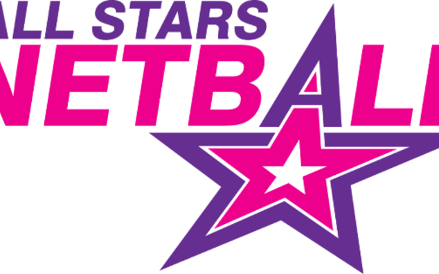 All Stars NC - Club Fees