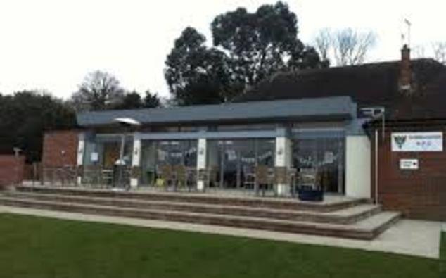 WIMBLEDON - Wimbledon RFC
